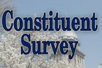 const-survey-pic-2014