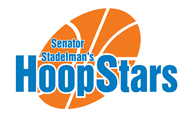 images/hoopstars_graphic.png