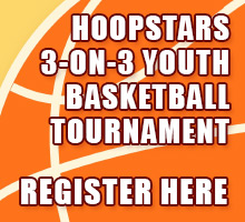 Hoopstars - Register here